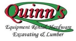 Quinn New Logo 112014 jpegj