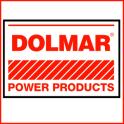 Dolmar-Chainsaw-Logo