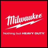Milwaukee-Tool