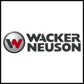 wacker-neuson