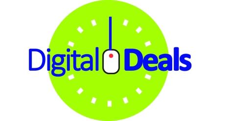 HH_Digital Deals