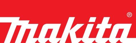 official_makita_logo.jpg